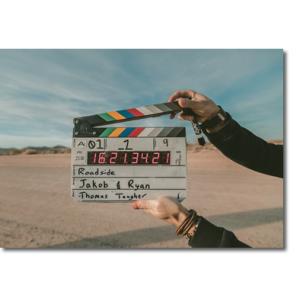 Film_Clips.jpg
