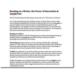 The_Power_of_Innovation.jpg