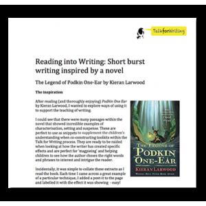 Reading_Writing_Short_Burst.png