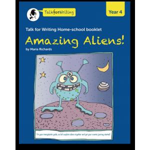 Amazing_Aliens.png